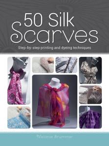 50_silk_scarves.jpg
