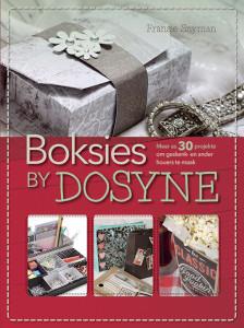 boksies_by_dosyne.jpg