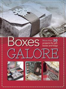 boxes_galore.jpg