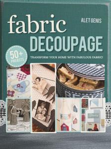 fabric_decoupage.jpg