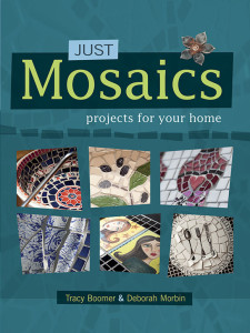 just_mosaics.jpg