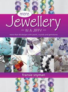 more_jewellery_in_a_jiffy.jpg