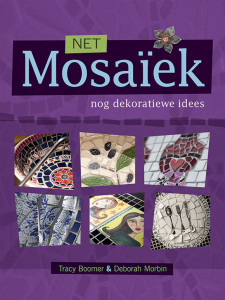 net_mosaiek.jpg