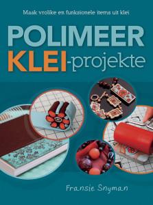 polimeerklei_projekte.jpg