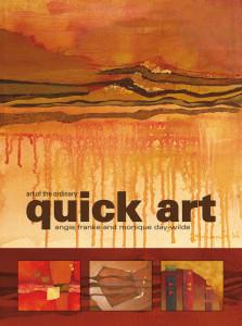 quick_art.jpg