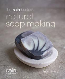 rain_natural_soapmaking.jpg