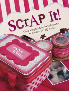 scrap_it.jpg