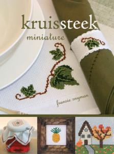 Kruissteek-miniature.jpg