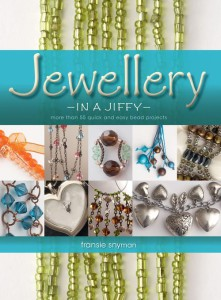Jewellery-in-a-jiffy_result.jpg