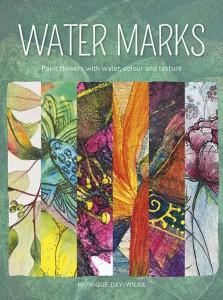 Water-marks_web_result.jpg