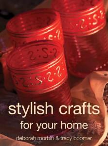 stylish-crafts_result_1.jpg