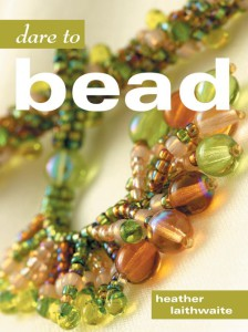 Dare-to-bead_result.jpg