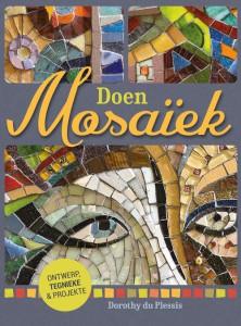Doen-Mosaïek_result.jpg