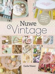 Nuwe-Vintage_web_result.jpg