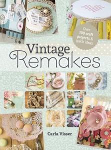 Vintage-Remakes_web_result.jpg
